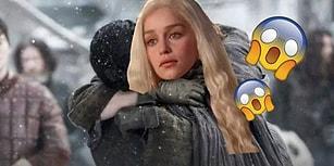 7. Sezonu Heyecanla Beklerken Game of Thrones İle İlgili Ortaya Atılmış En Çılgın 14 Teori