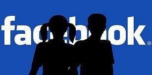 Times Manşetten Duyurdu: Facebook, Çocuk Pornosu ve Terör Sayfalarına Göz Yumuyor