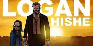 Logan Filmi Aslında Nasıl Bitmeliydi?