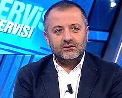 Beşiktaş'a yakışmadı - Mehmet Demirkol