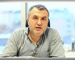 Şanslar hâlâ %50-%50 - Mehmet Ayan