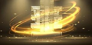 Dijitalin Oscarları Sahiplerini Buldu: 7. MIXX Awards'da Onedio Geceyi 4 Ödülle Kapattı! 🏆😍