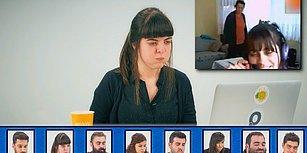 Gülmeme Challenge: İnternette Klasikleşmiş Videoları İzledik!