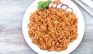 Pirincin Taşını Ayıklamaya Son: Alternetif Malzemelerle Hazırlayabileceğiniz 12 Tarif