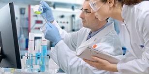 Bilim İnsanlarından Yeni İddia: Kanser Tedavisinde Sperm Kullanarak Mucizeler Yaratabiliriz!