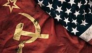 Soğuk Savaş Döneminde Sovyet Ajanları Tarafından Kullanılan Ruj Görünümlü Pistol: 'Ölüm Öpücüğü'