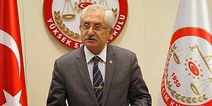 'Mühürsüz Oy' Tartışmalarında Son Durum: YSK, 'Referandum İptal Edilsin' Başvurularını Reddetti