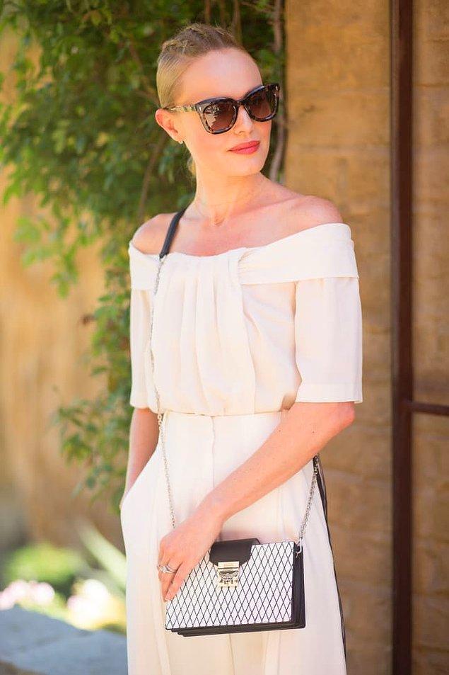 5. Kate Bosworth