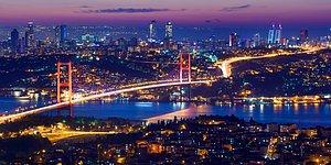 AKP'nin 2015 Seçimlerinden Daha Düşük Oy Çıkardığı 15 İl