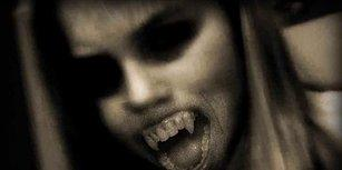 Onlarca İnsanın Canını Alan ve Hiçbir Zaman Yakalanamayan Acımasız Katil: Cinkota Vampiri
