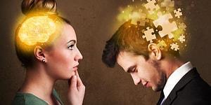 Senin Sevgilinin IQ Puanı Kaç Olmalı?