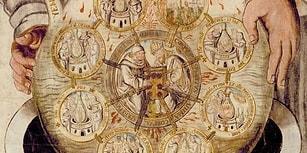 Çözmeye Çalışanları Delirttiği Söylenen, İnsanlık Tarihinin En Gizemli Kitabı: Voynich Elyazması