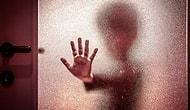 Bitmiyor! Konya'da Kur'an Kursunda Cinsel İstismar: 'Ağabeylerimiz Bize Kötülük Yaptı'
