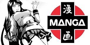 MANGA101: Dünyaya Kök Salmış Bir Japon Manyaklığı Olan Manga Nedir, Ne Değildir?