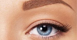 Pastel Tonlarda Göz Kalemlerini Kullanmak İçin 5 Neden