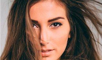Yalnızca Yağlı Ağırlaşan Saçlara Sahip Olanların Anlayabileceği 7 Durum