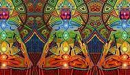 Aydınlanma ve Huzura Ulaşmak İsteyen Herkesin Bilmesi Gereken Mucize: Kundalini Enerjisi