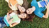 TEOG'a Günler Kala Gençlerin Yapması ve Yapmaması Gereken 12 Şey