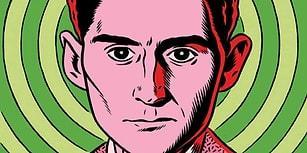 Genelev, Porno ve Saklı Fanteziler: Kafka'nın Bilinmeyen, Sıra Dışı ve Tuhaf Cinselliği
