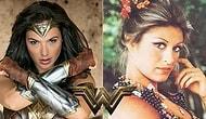 Süper Kahraman Filmleri Yeşilçam'da Çekilseydi Usta İsimlerin Oynayabileceği 21 Karakter