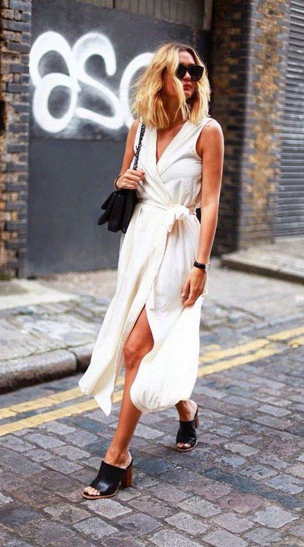 10. Anvelop Elbise