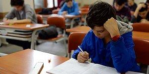 PISA 'Öğrenci Refahı' Raporu: 72 Ülke Arasında Mutsuzlukta İlk Sıradayız
