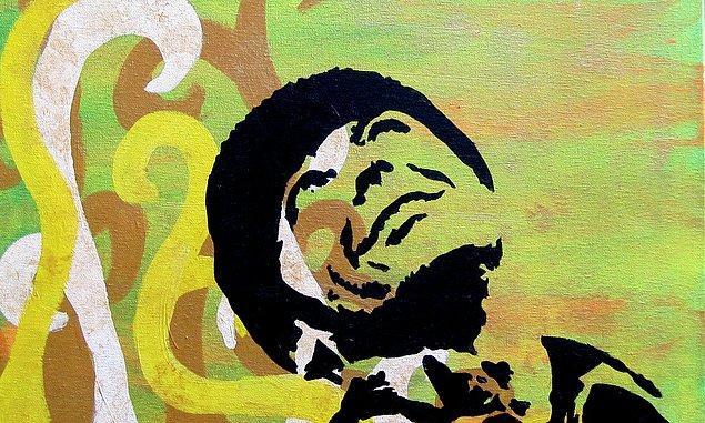 18. Guguk Kuşu - Ken Kesey