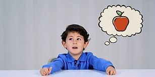 Çocuklar İçin Özenle Seçildiler: Minik Damaklara Sağlıklı Atıştırmalıklar