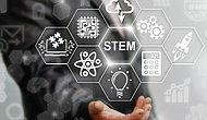 Eğitimin Geleceği, Geleceğin Eğitmeni: STEM Eğitmen Eğitimi Programı İçin Kayıtlar Başladı