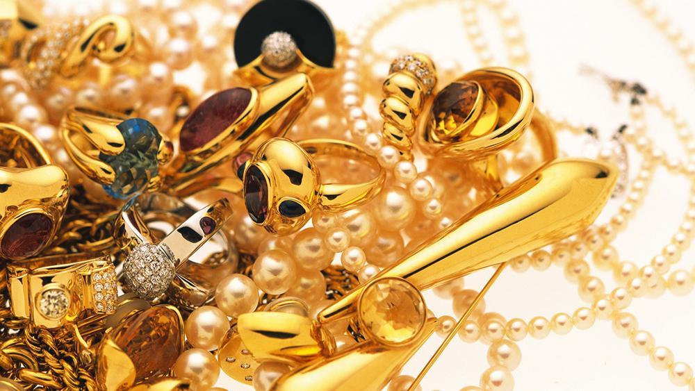 18 karat altın - takı deneyi nedir