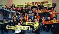 Galatasaray - Fenerbahçe Derbisinde Yaşanması Muhtemel 15 Senaryo