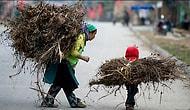 Geçtiğimiz Yıl 56 Çocuk Çalışırken Hayatını Kaybetti, Çocuk İşçi Sayısı 2 Milyona Yaklaştı