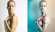 Photoshop Uzmanlarının Sihirli Dokunuşlarıyla Taçlanan 14 Göz Alıcı Fotoğraf