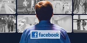 Ne Kadar Güvendeyiz? Facebook'un Kullanıcısı Olmayan Kişileri Bile İzlediği İddia Ediliyor