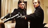 Polisiye ve Gerilim Türü Sinema Severleri Koltuğa Çivileyecek 32 Unutulmaz Film
