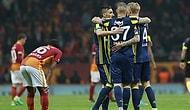 Galatasaray - Fenerbahçe Maçı İçin Yazılmış En İyi 10 Köşe Yazısı