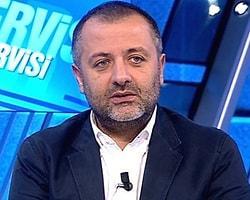 Tek pozisyonda cezayı kestiler - Mehmet Demirkol