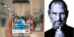 Yine Başlıyoruz: iPhone 8 Hakkında Şimdiden Ortaya Atılan 12 İddia