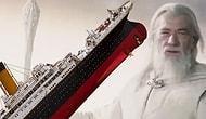 Her Etkileyici Sahnenin Titanic Müziğiyle Şaha Kalktığını Gösteren Hesaptan 15 Paylaşım