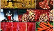 Peki Türkiye Bu Ürünleri Yetiştiremez mi? Başka Ülkelerden İthal Ettiğimiz  13 Gıda Ürünü
