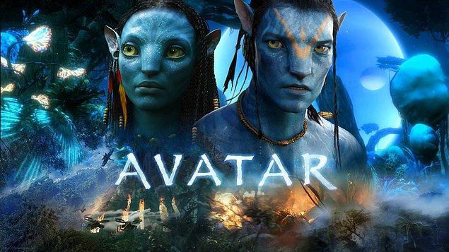 8. Sekiz yıl önce gösterime giren Avatar'ın devam filmlerinin çıkış tarihleri resmen duyuruldu.