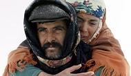 Tarık Akan'ın 'Yol' Filmi Setindeki Atla Yaşadığı Anısı ve Filmden Çıkarılan Sahne