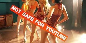 K-Pop'un Birbirinden Seksi 10 Müzik Grubu