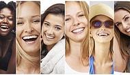 Kadınların Kendi İyilikleri İçin Yapmaktan Hemen Vazgeçmeleri Gereken 21 Şey