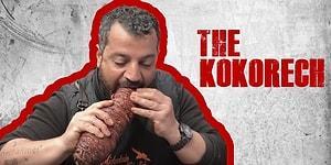 The Walking Dead, Türkiye'de Çekilseydi!