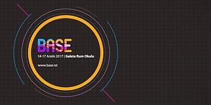 Yeni Mezun Sanatçıların Yolunun Kesiştiği Türkiye'nin İlk Kolektif Sergisi: BASE!