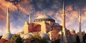 Bu Testin Son Sorusunu Sadece Gerçek İstanbullular Görebilecek!
