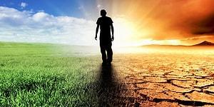 Hala Umut Var: Küresel Isınma Bu Basit Planla Alt Edilebilir