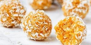 Kabızlığa İyi Gelebilecek Sebze ve Meyvelerle Yapılmış 11 Lezzetli Tarif