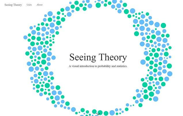 11. Seeing Theory